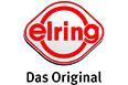 Erling - Das Original