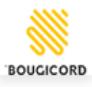 LogoBougigordProduits