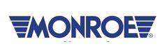 LogoMonroe