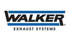 LogoWalker