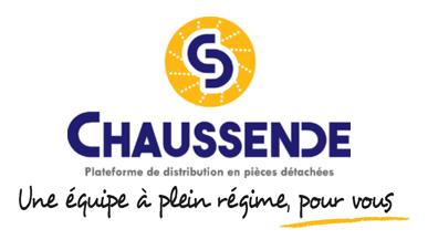 LogoChaussendeEquipe