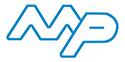 LogoMP2016