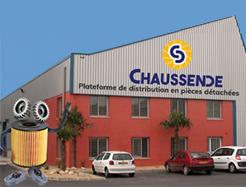 Chaussende2017