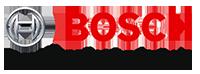 Logo-BoschTechnoTransparentXXS