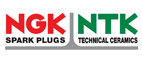 LogoNGKNTK1