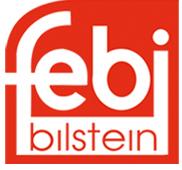 logoFebi-H1