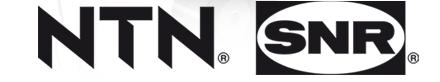 ntn-nsr