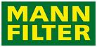 LogoMannFilter